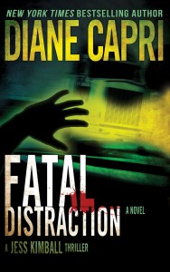 FatalDistraction_DianeCapri_FullCover_Final_NYT_300