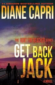 GetBackJack_DianeCapri_med