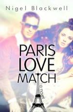 Paris Love Match 150px