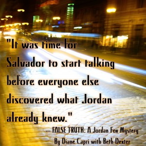 Quote- FT2- What Jordan Already Knew