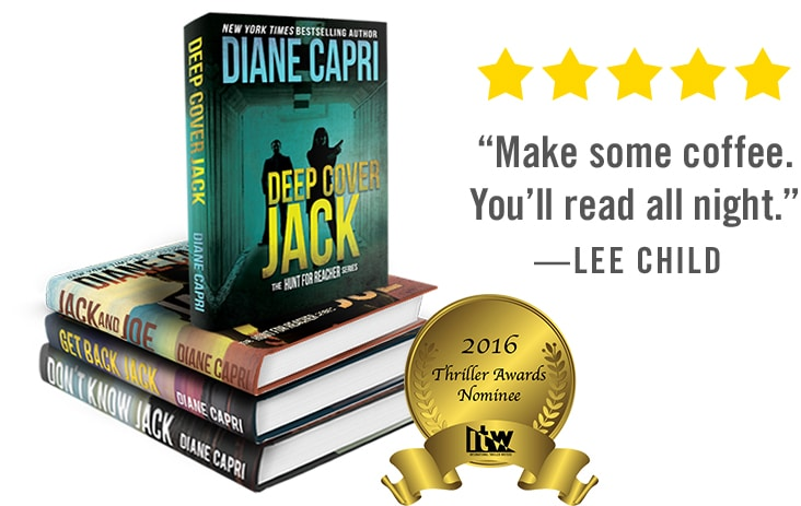 deep-cover-jack-stack