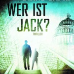 DKJ- German translation