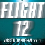 A.lan Leverone Flight 12