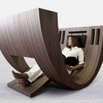 Kosha Chair