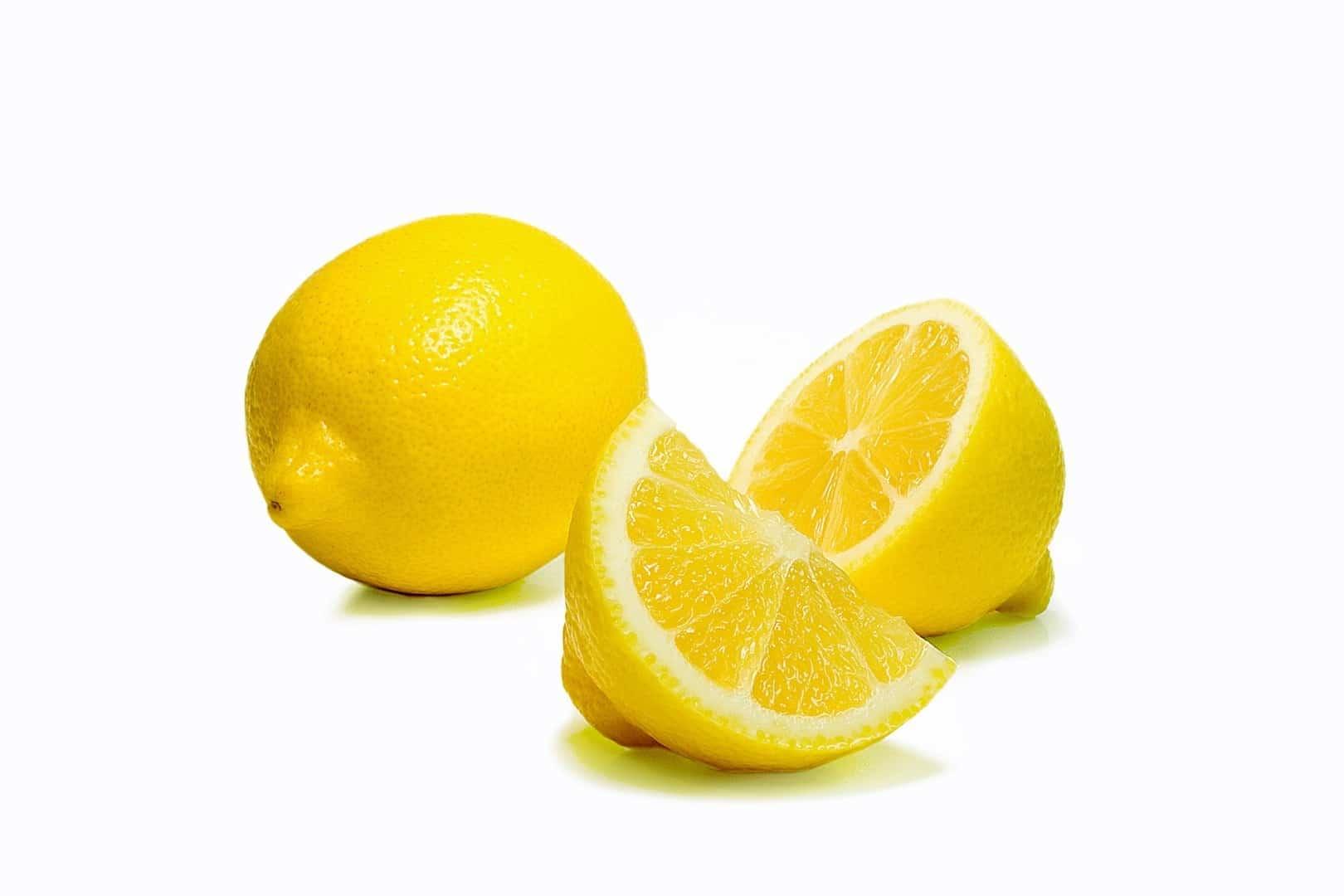 When Life Hands You Lemons (Part 1) - Diane Capri ...