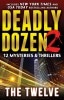 Deadly Dozen 2