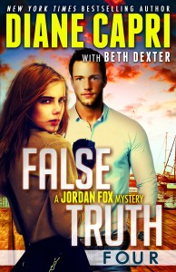 FalseTruth_DianeCapri_FullCover_Final_4_Apple
