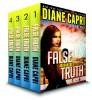 False Truth Boxed Set