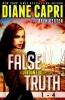 False Truth Boxed Set 1-4 Flat