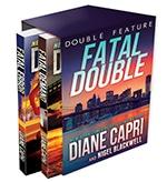 FatalDouble_Box-Set__Final-150x164