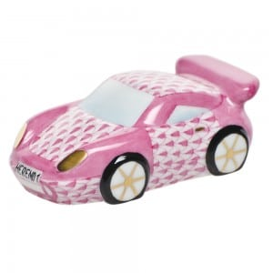 Herend Car