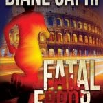 Fatal Error by Diane Capri