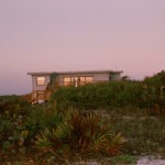 Cape Canaveral Beach House