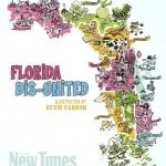 Florida Humor