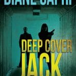 Deep Cover Jack by Diane Capri