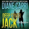 deep-cover-jack-audiobook