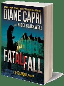 fatal-fall-3d