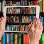 Diane Capri Library