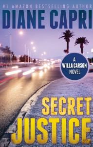 Secret Justice_cover