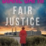 Fair Justice by Diane Capri
