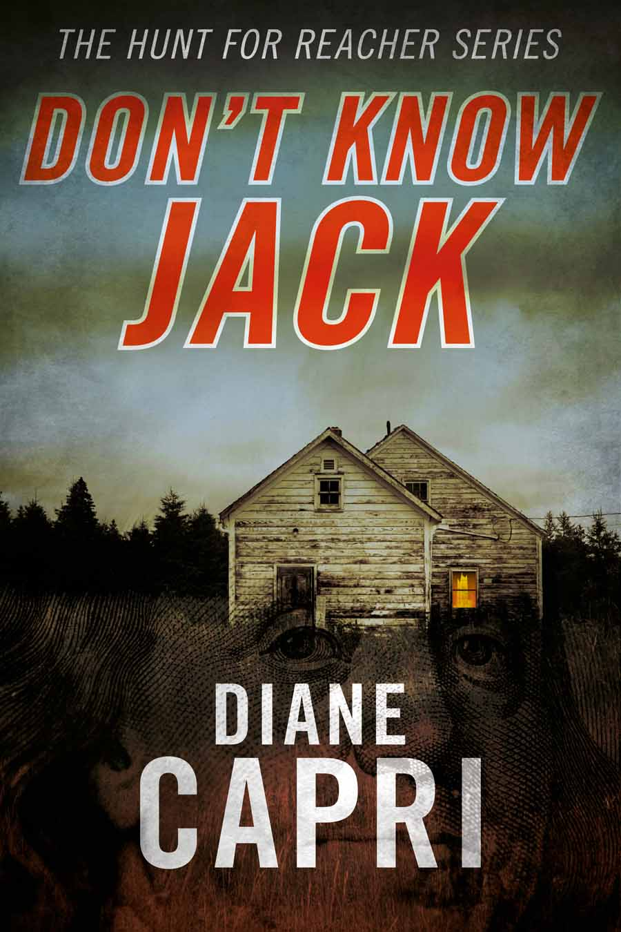 Reader S Ask Diane Capri About Don T Know Jack Diane