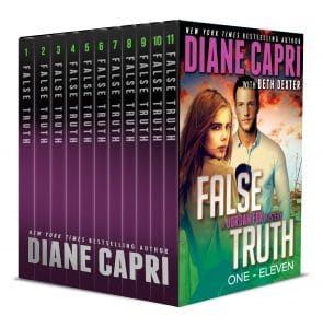 FalseTruth_DianeCapri_FullCover_Final_NewGuy_Apple_1-11_1