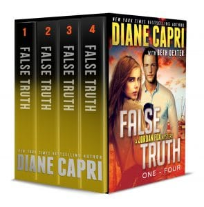 FalseTruth_DianeCapri_FullCover_Final_NewGuy_Apple_1-4_1