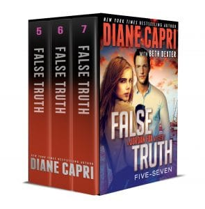 FalseTruth_DianeCapri_FullCover_Final_NewGuy_Apple_5-7_1