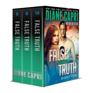 FalseTruth_DianeCapri_FullCover_Final_NewGuy_Apple_8-10_1