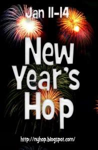 new-years-blog-hop-2