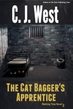 The Cat Bagger's Apprentice