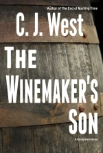 The Winemaker's Son