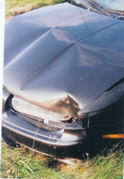 Maura Murray Damage 2
