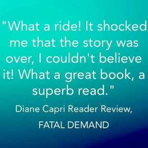 Fatal Demand Review