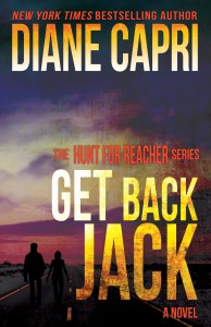lee child bad luck and trouble pdf download