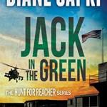 Jack in the Green Diane Capri