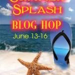 Summer Splash Bog Hop 2014