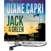 Jack in the Green Audio
