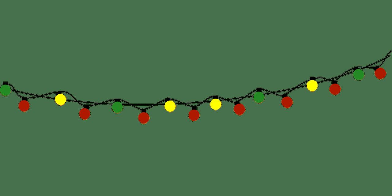 Festive Flicks That Thrill - Diane Capri