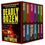 Deadly Dozen 3