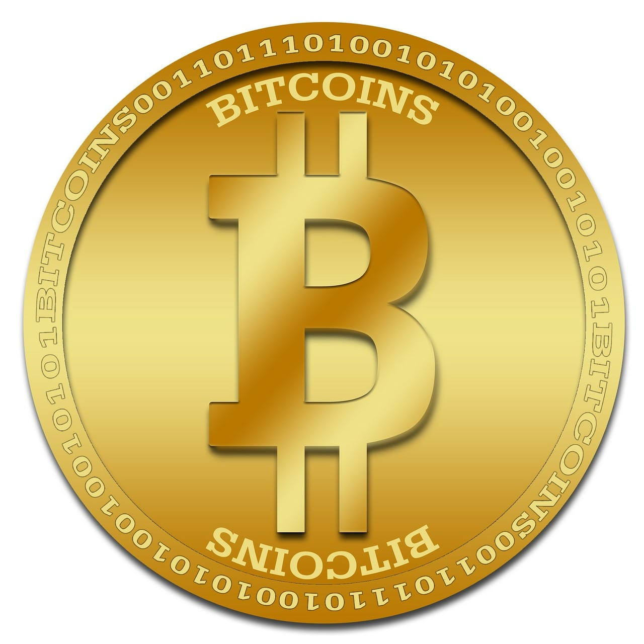 picture of a bitcoin what are bitcoins and why do criminals like them diane 4044