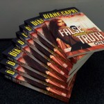 False Truth paperback