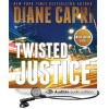 Twisted Justice Audible