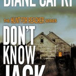 Don't Know Jack