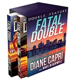 FatalDouble_Box-Set__Final-150x164