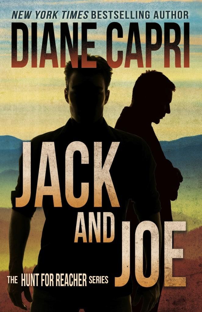 Jack and Joe