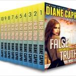 False Truth 1-11