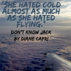 Don't Know Jack Quote