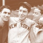 DiMaggio Brothers