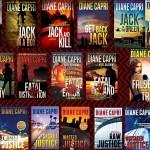 Diane Capri Books